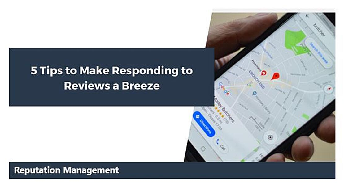5 tips to make responding a breeze-1