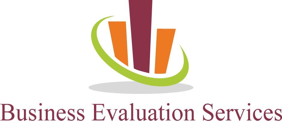 BES centered logo